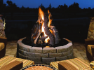 gb-firepit-rs