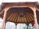 gazebo-ceiling-construction 1
