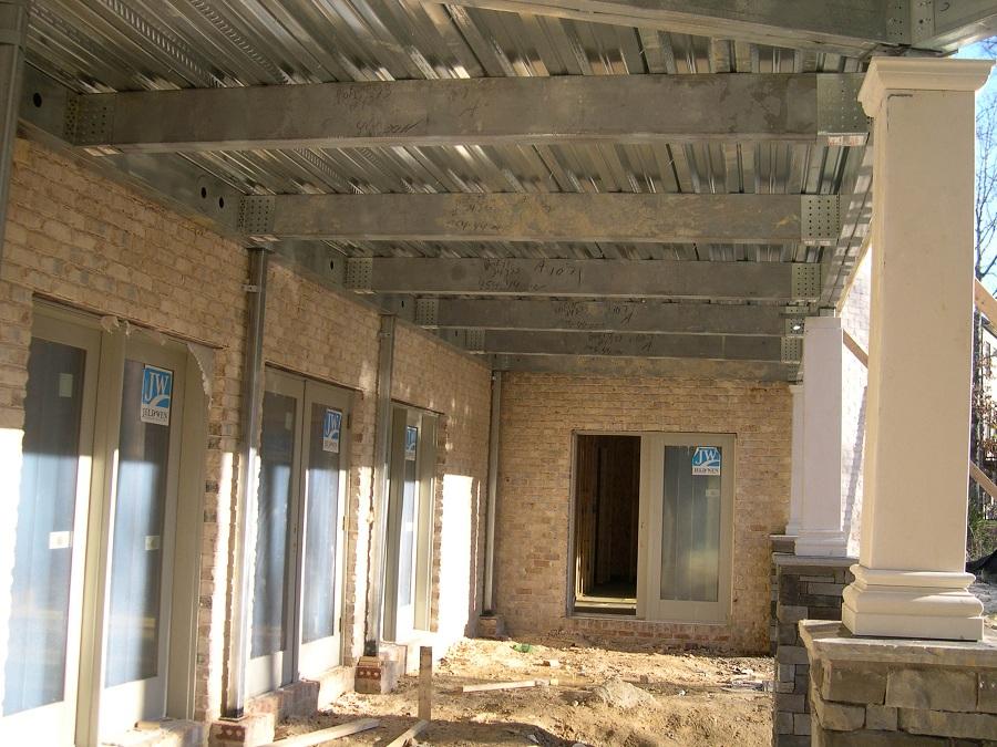 steel-frame-porch-1
