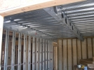 steel-frame-garage-floor-1