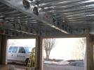 steel-frame-garage-floor-2